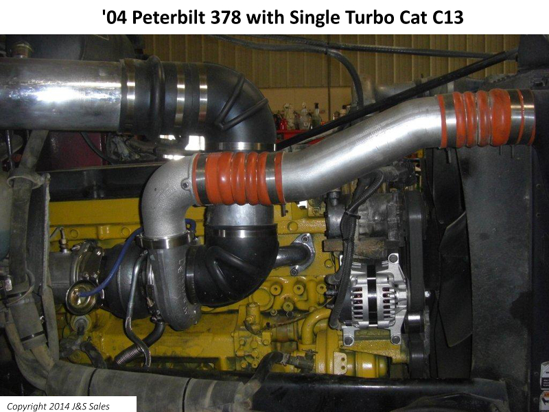 Cat C15 Turbo Diagram Wiring Info \u2022rhdasdesco: Cat C13 Twin Turbo Engine Diagram At Gmaili.net