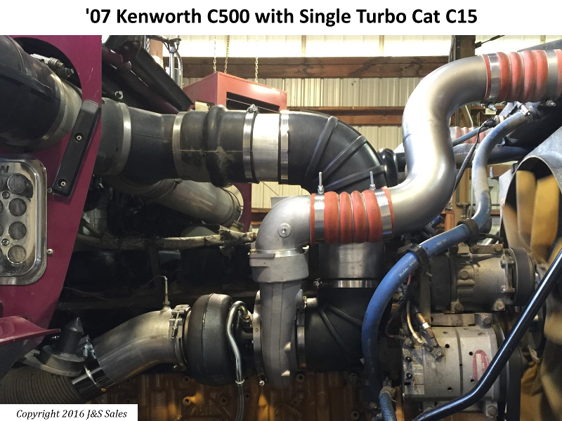 similiar cat c15 engine twin turbo keywords the ecm tuning is made simple by using either an hdgt or ecm tuner